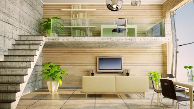 Home Wallpaper 32