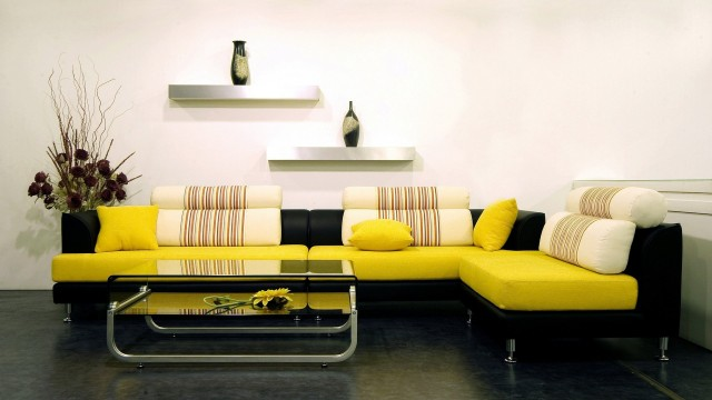 Home Wallpaper 37