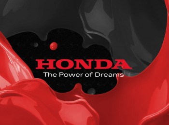 Honda wallpaper 12