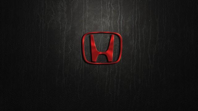 Honda wallpaper 14