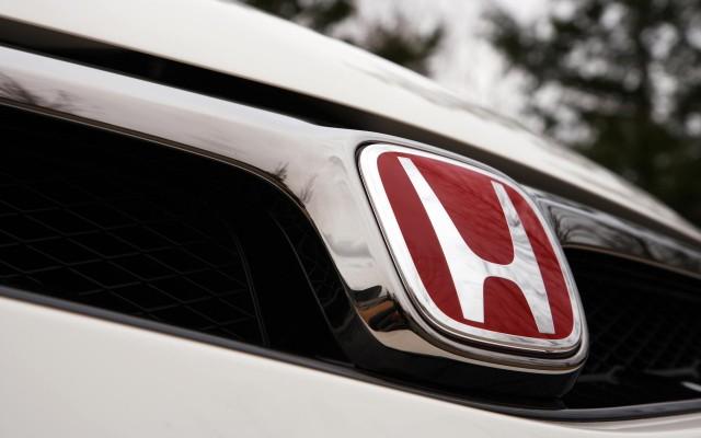 Honda wallpaper 15