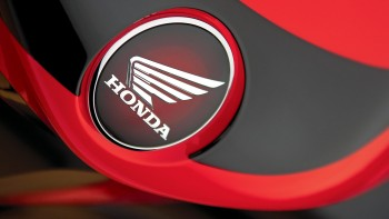 Honda wallpaper 22