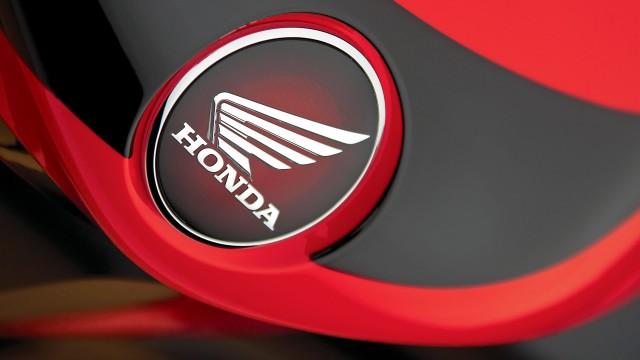 Honda wallpaper 22
