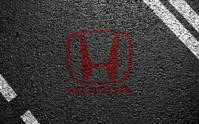 Honda wallpaper 23