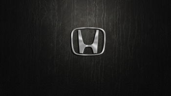 Honda wallpaper 28