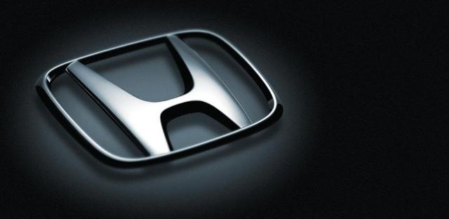 Honda wallpaper 41