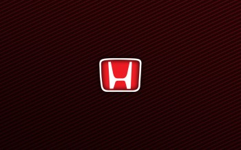 Honda wallpaper 42