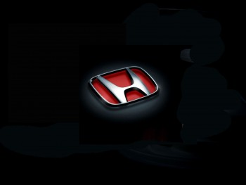 Honda wallpaper 7