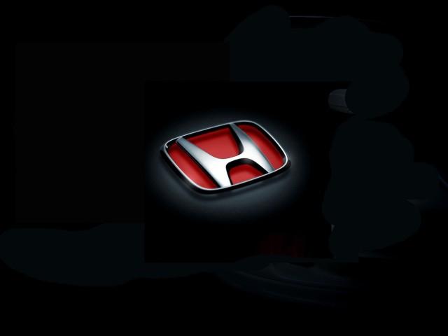 Honda wallpaper 7
