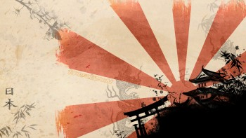 Japan wallpaper 16