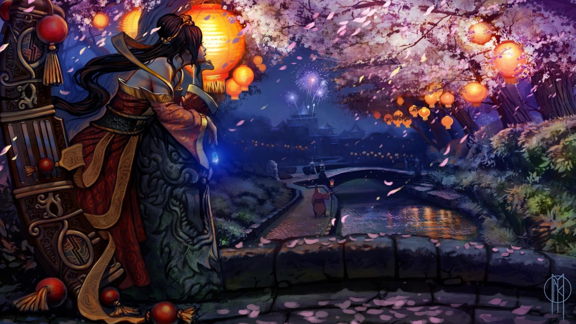 Japanese League Of Legends Download