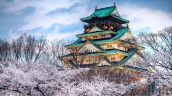Japan wallpaper 3