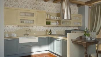 Kitchen wallpaper 27