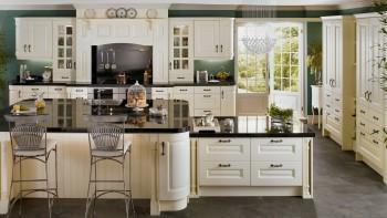 Kitchen wallpaper 40