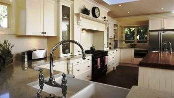 Kitchen wallpaper 7