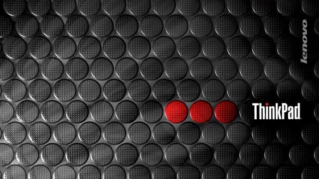 Lenovo Wallpaper background10