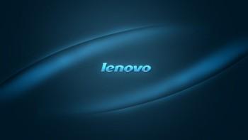 Lenovo Wallpaper background2