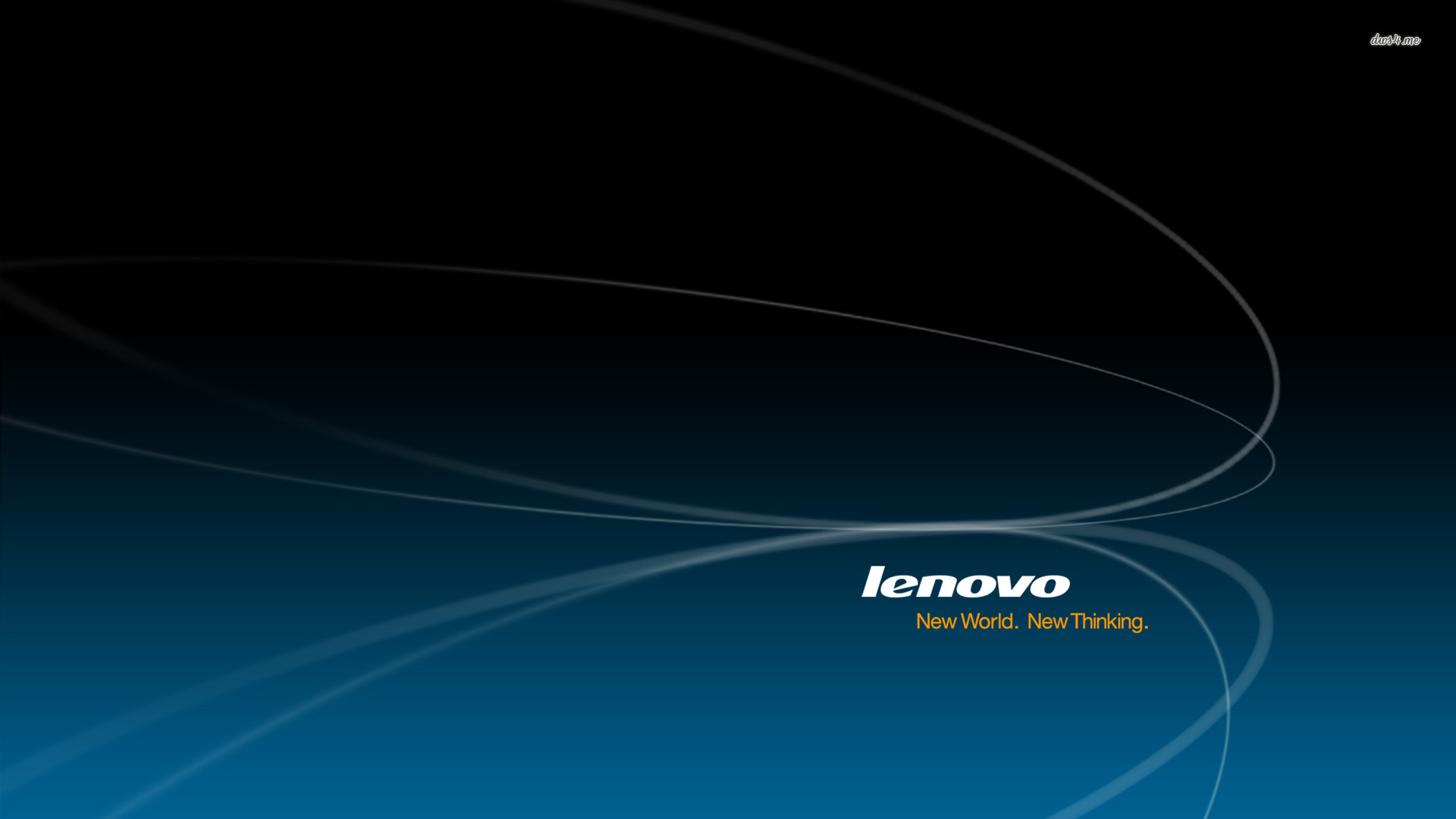 27 handpicked lenovo wallpapers backgrounds in hd for free download - New lenovo background ...
