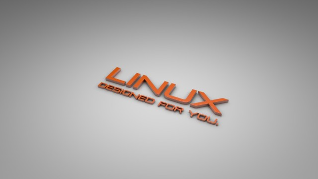 Linux Wallpaper 14