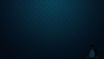 Linux Wallpaper 31