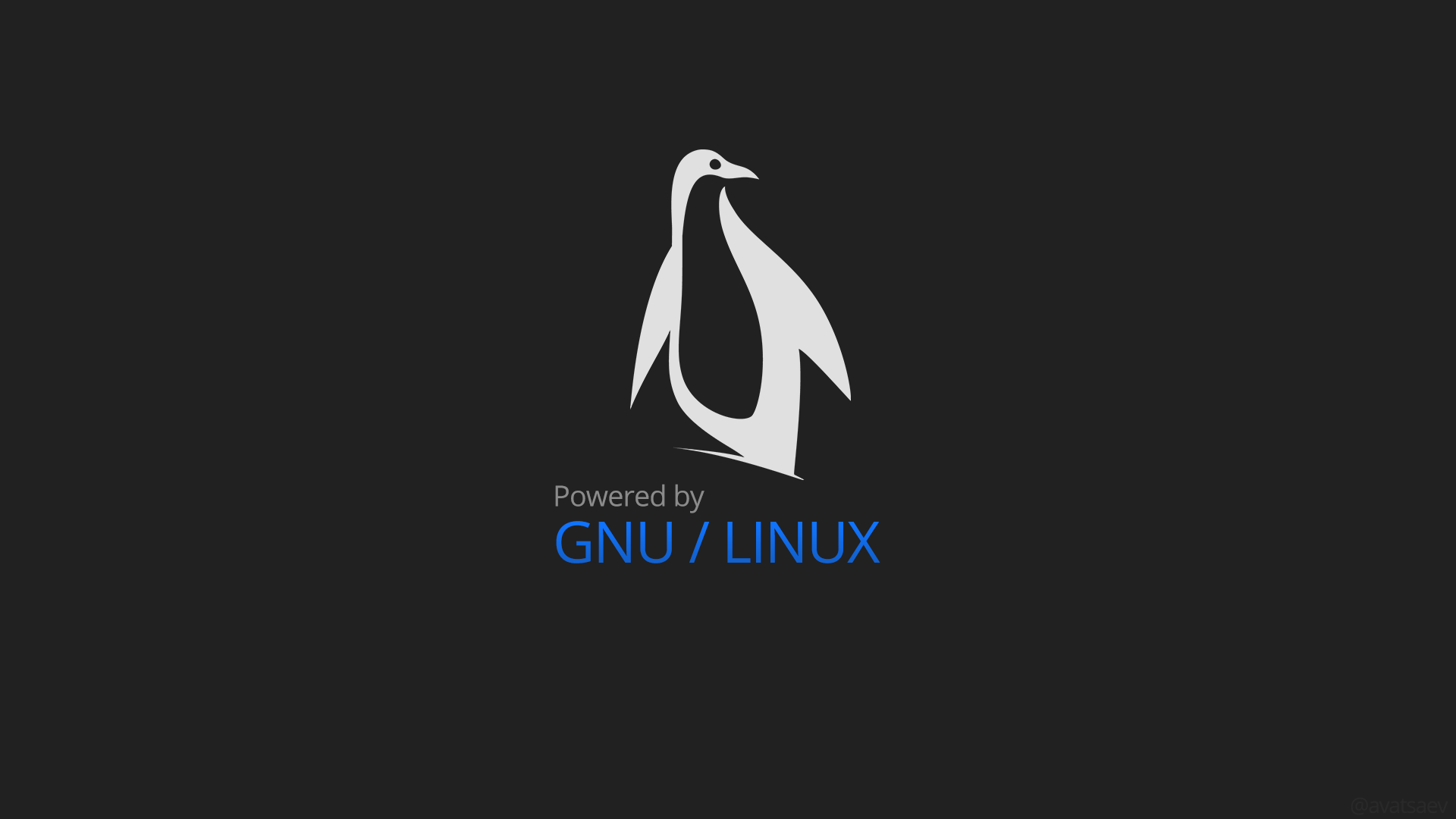 Hp Us 41 Amazing Linux Wallpaper Backgrounds In Hd