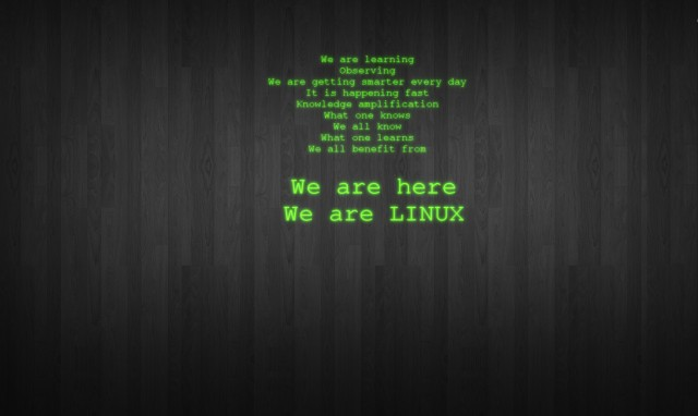 Linux Wallpaper 44