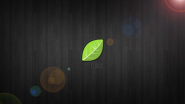 Linux Wallpaper 8