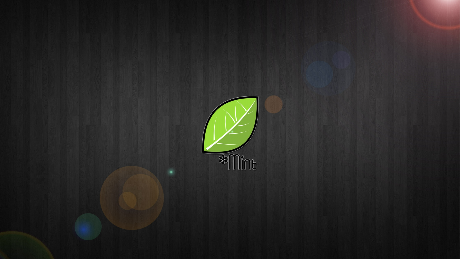 41 Amazing Linux Wallpaper Backgrounds In Hd