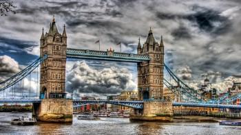 London wallpaper 10