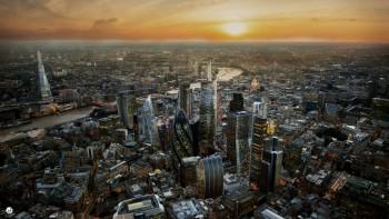 London wallpaper 12