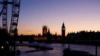 London wallpaper 15