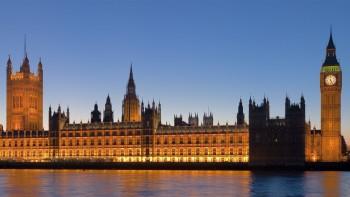 London wallpaper 18