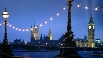 London wallpaper 20