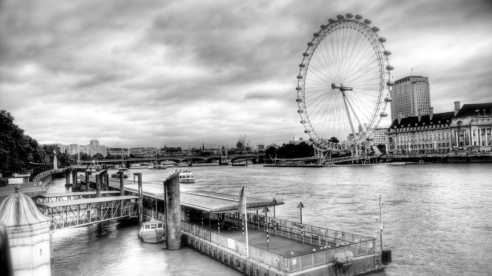 47 Most Beautiful London Wallpapers In Hd For Free Download Images, Photos, Reviews