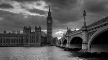 London wallpaper 28
