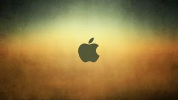 MAC Wallpaper 10