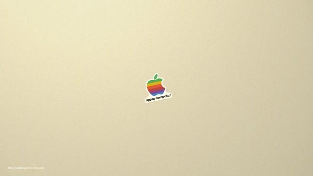 MAC Wallpaper 11