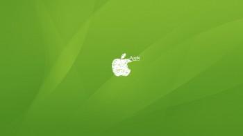 MAC Wallpaper 12