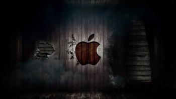 MAC Wallpaper 13