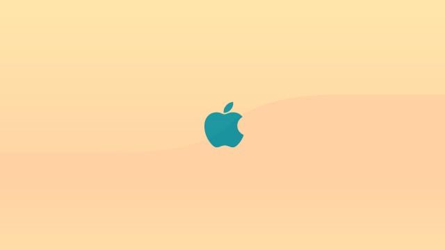MAC Wallpaper 17