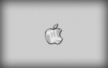 MAC Wallpaper 2