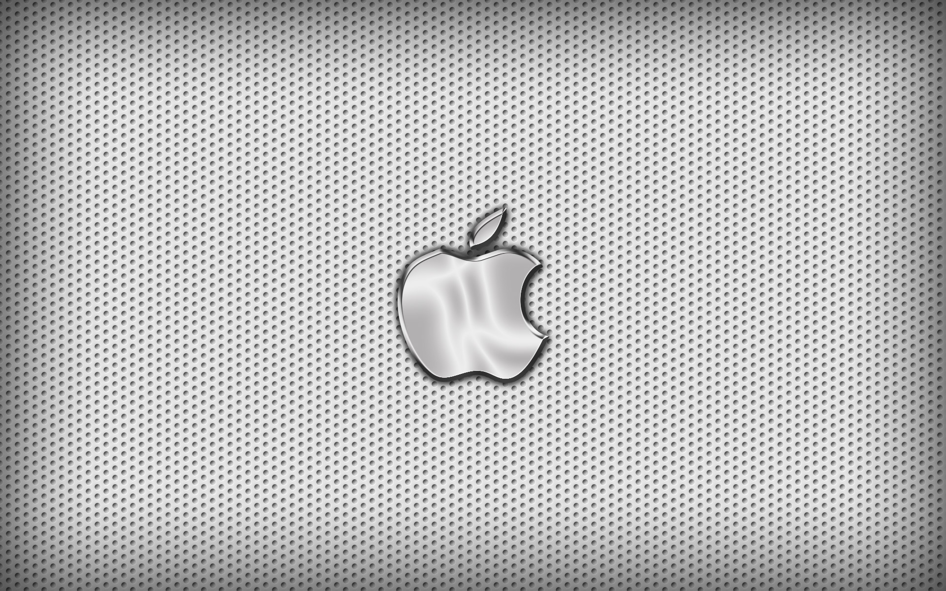 50 Mac Wallpapersbackgrounds In Hd For Free Download