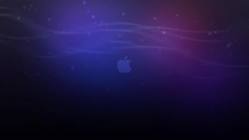 MAC Wallpaper 27