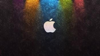 MAC Wallpaper 29