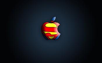 MAC Wallpaper 3