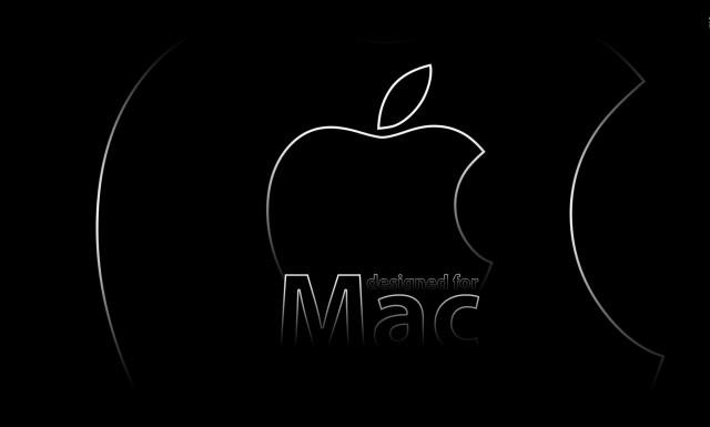 MAC Wallpaper 33