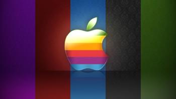 MAC Wallpaper 43