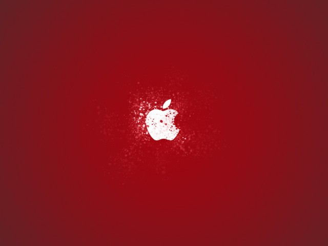MAC Wallpaper 49