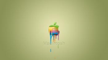MAC Wallpaper 5