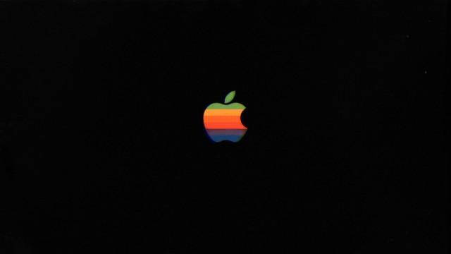 MAC Wallpaper 6